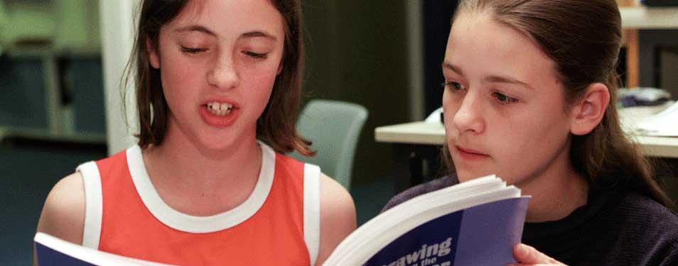 Junior Youth Spiritual Empowerment Program...